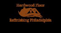 Logo For Hardwood Floor Refinishing Philadelphia